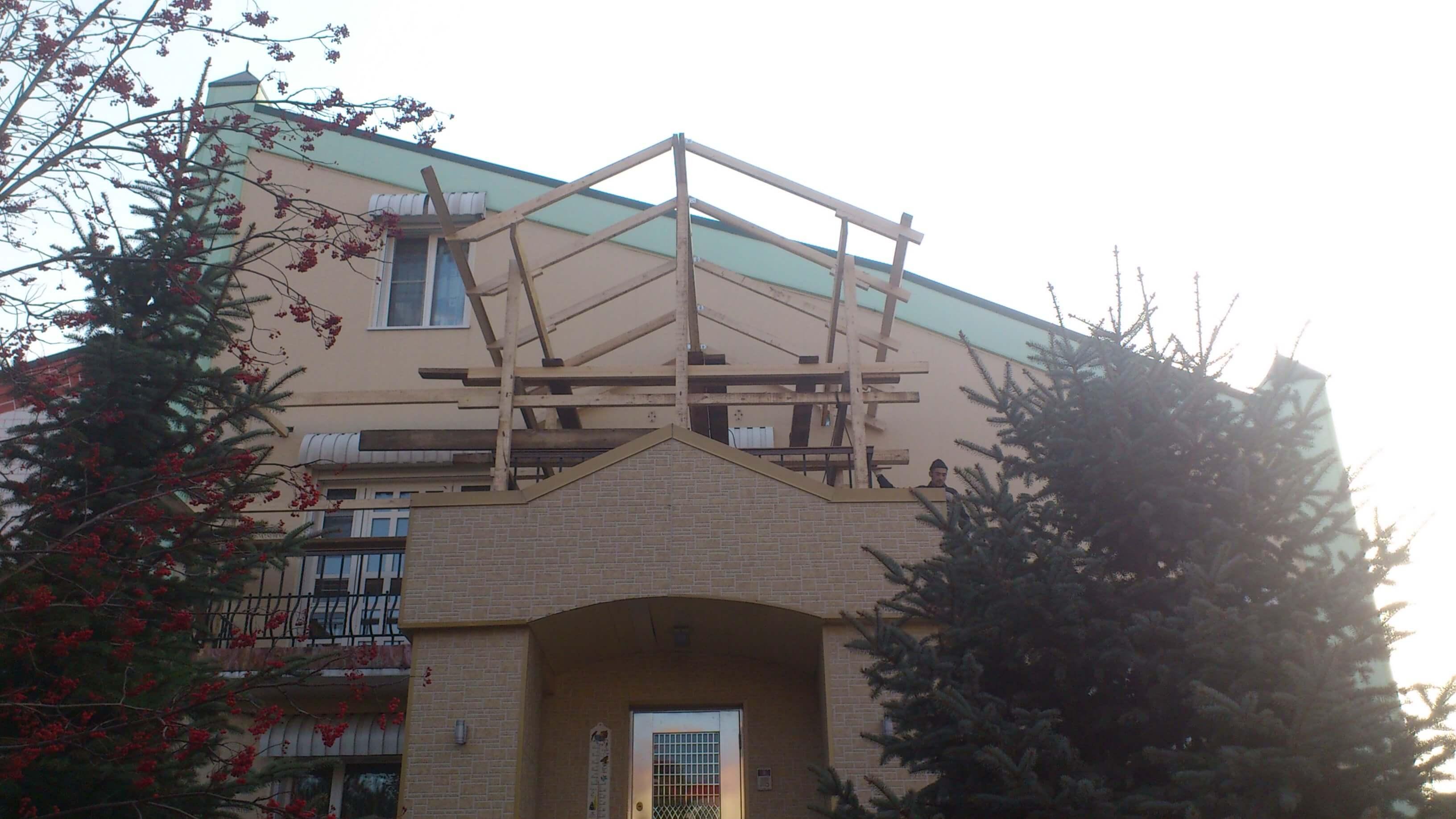 Хабаровск пер.Магаданский